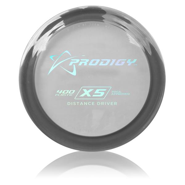 X5_400_Plastic_SOCIAL.png