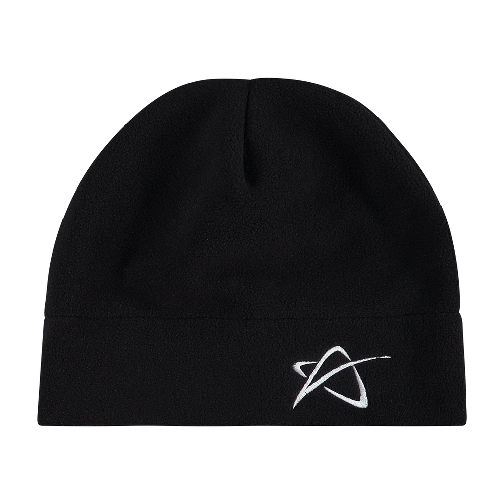 ACE_Beanie_Black_Flat.png