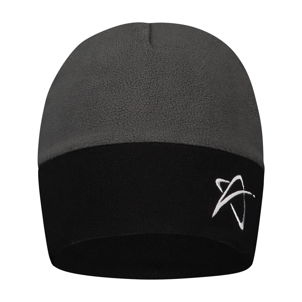 ACE_Beanie_Gray_Black_Front.png
