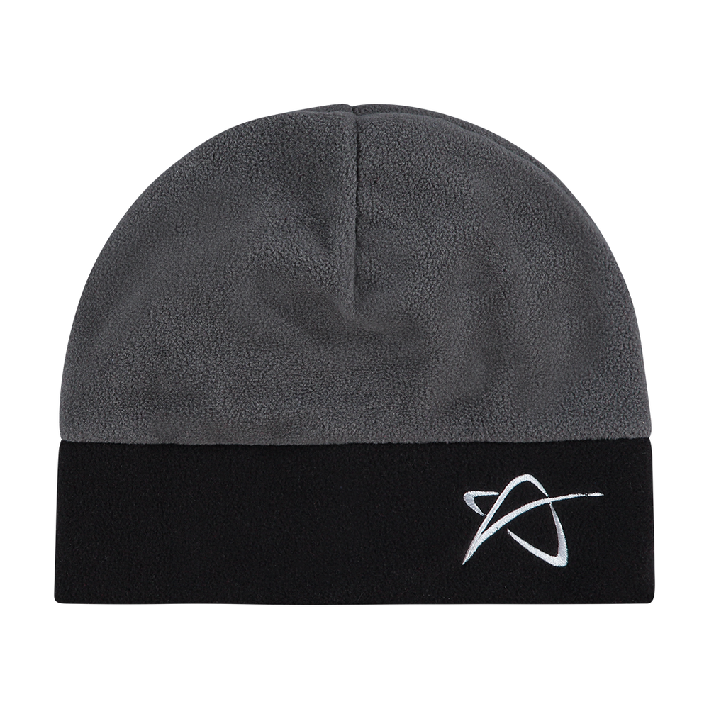 ACE_Beanie_Gray_Black_Flat.png
