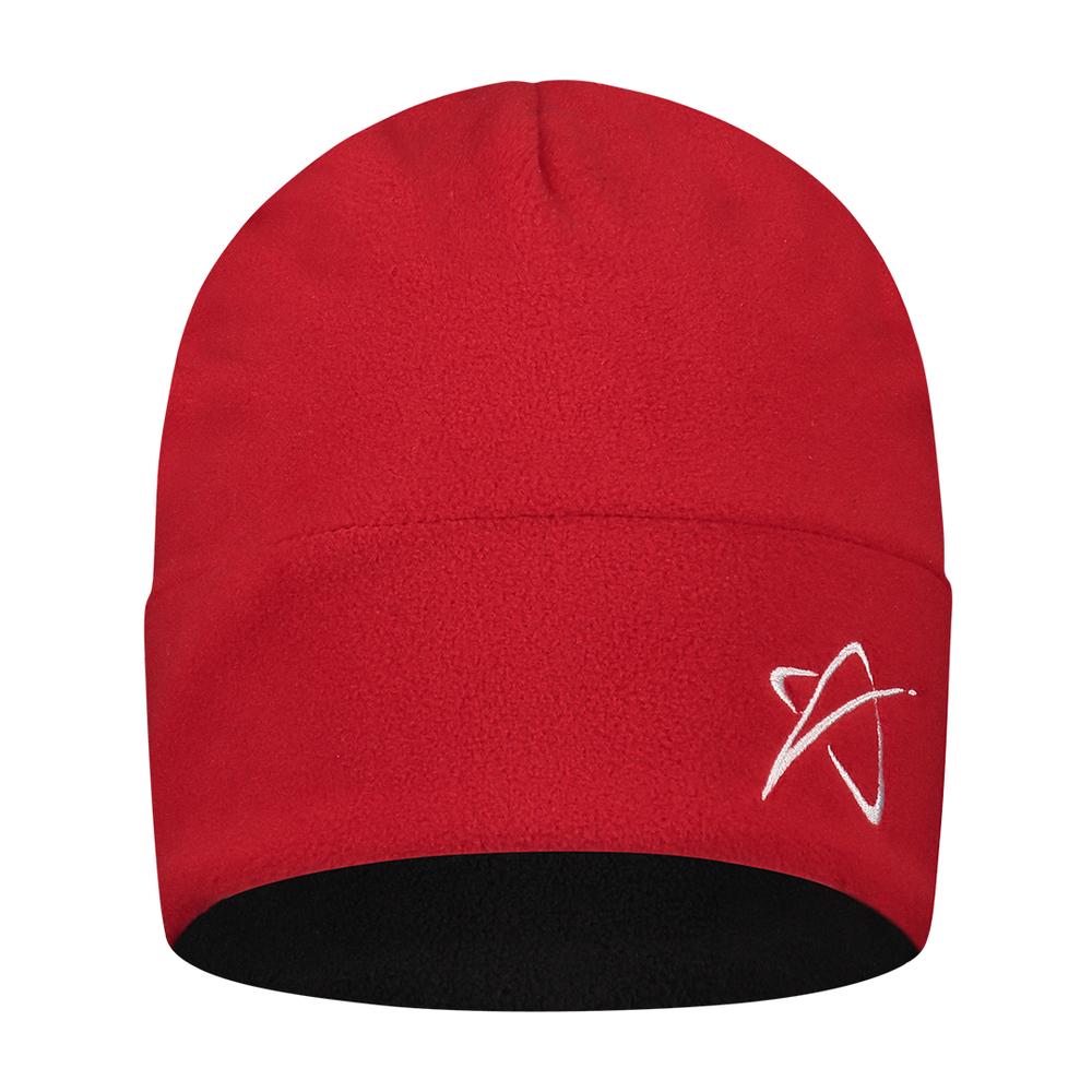 ACE_Beanie_Red_Front.png