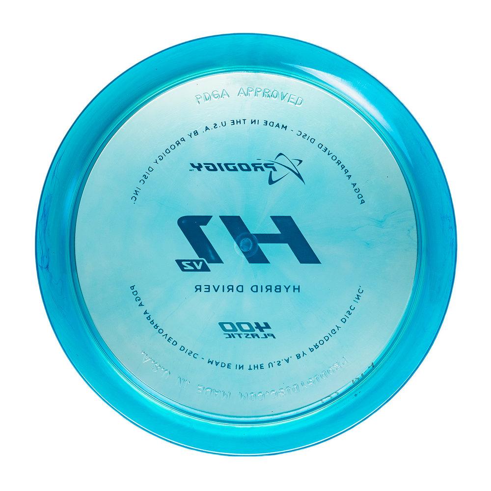 H1_V2_400_PLASTIC_Back_Thumbnail.jpg