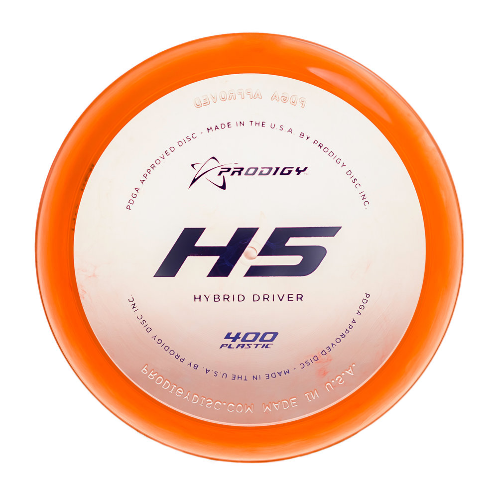 H5_400_PLASTIC_Front_Thumbnail.jpg