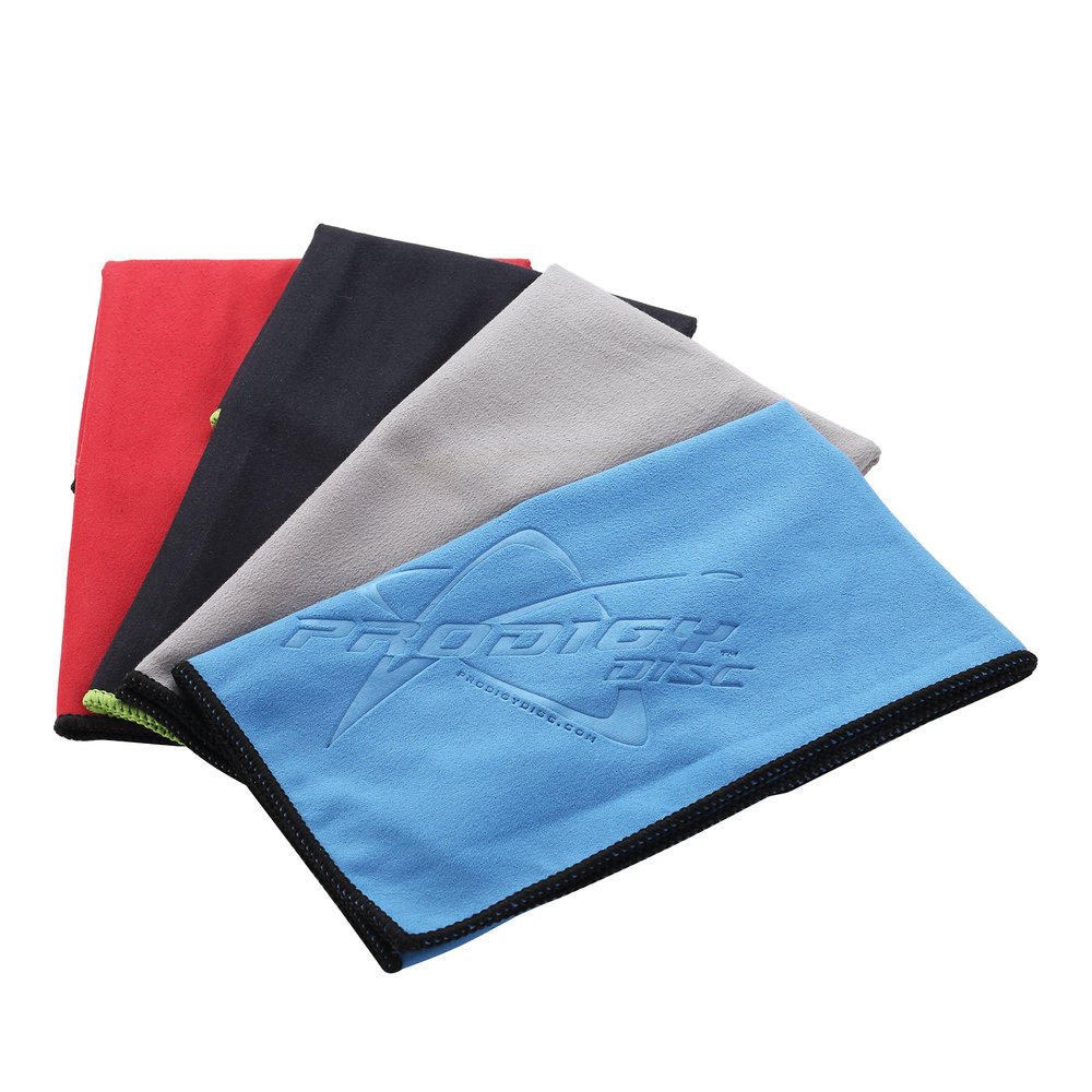 Disc_Golf_Towel_Group_No_Package_Thumbnail.jpg