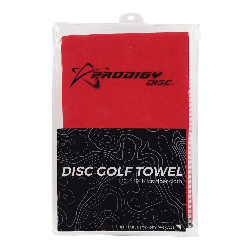 Disc_Golf_Towel_Red_Thumbnail.jpg