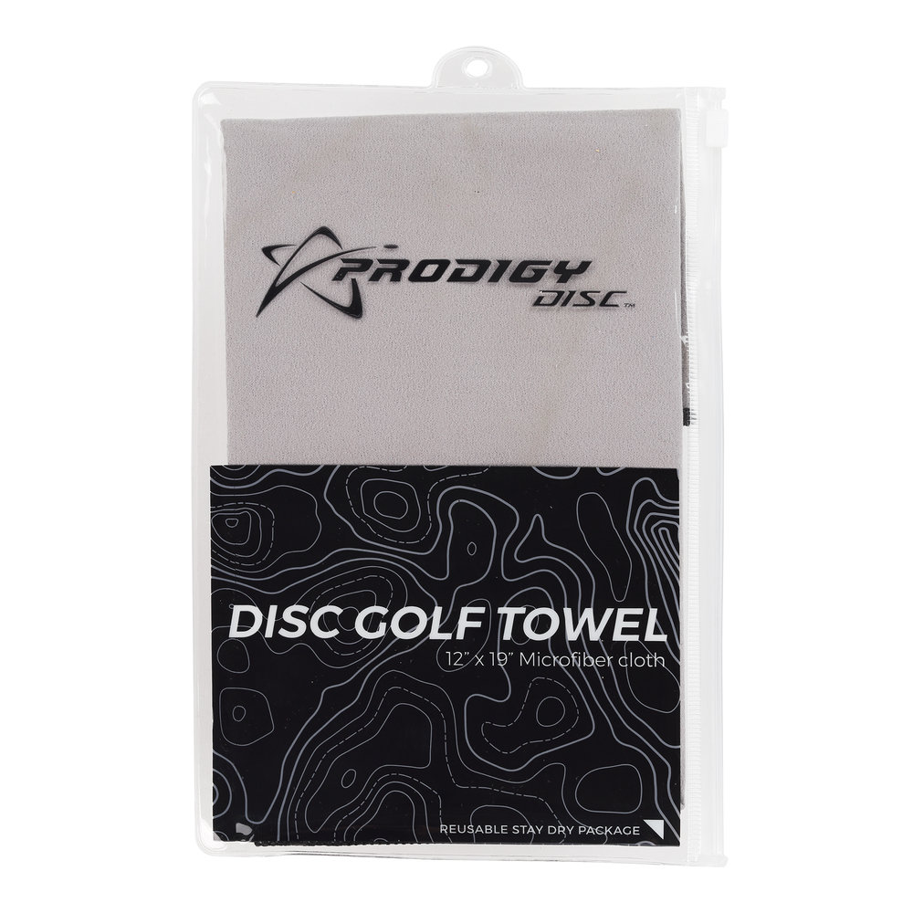 Disc_Golf_Towel_Gray_Thumbnail.jpg