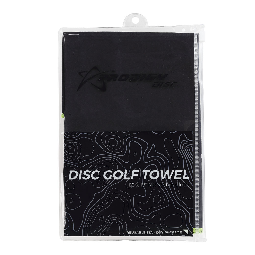 Disc_Golf_Towel_Black_Thumbnail.jpg