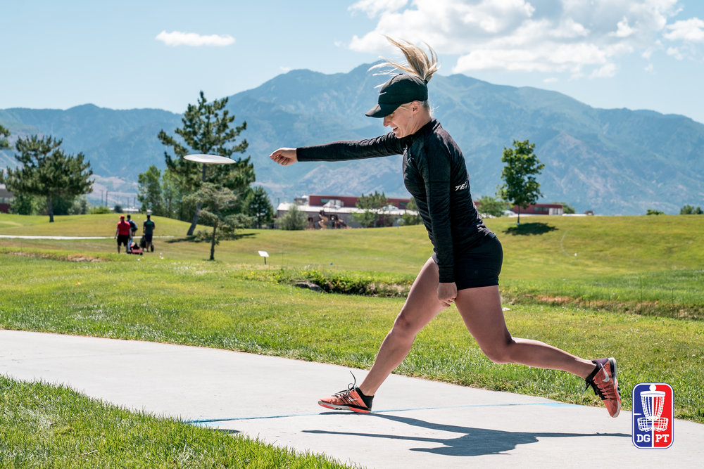 Catrina_Allen_Utah_Open_2018_5.jpg