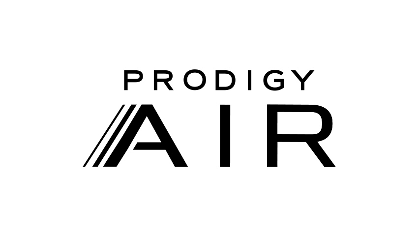 PRODIGY AIR PLASTIC