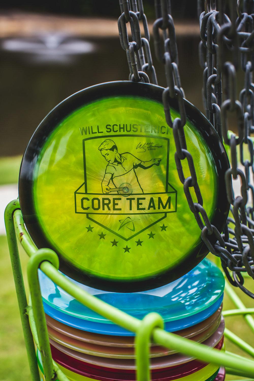 Will_Schusterick_Core_Team_H3_V2_750_Social_OPT_Edited-4.jpg