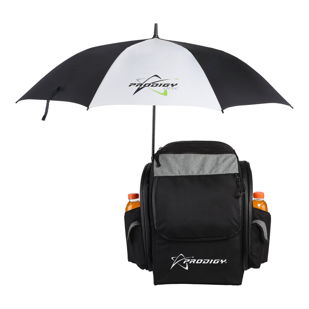 BP-1_V2_Black_Front_Umbrella_Open.jpg