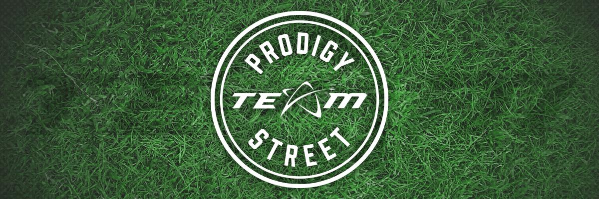 prodigy_street_team_banner_2018.jpg