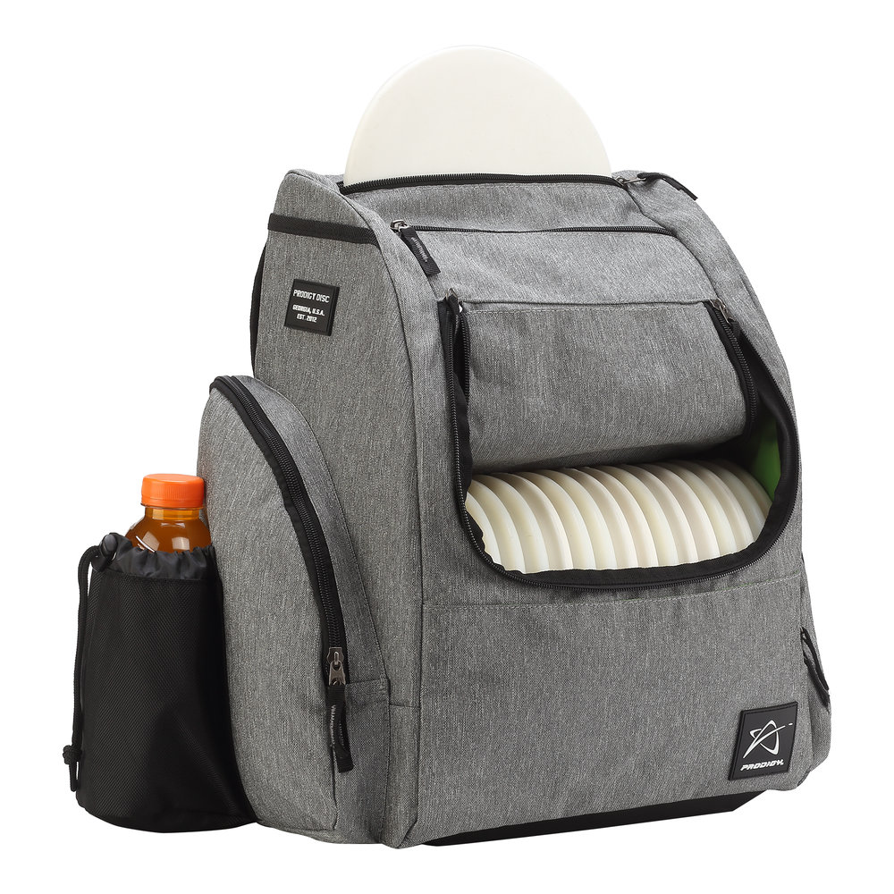 BP-2 Backpack (2019 Model)