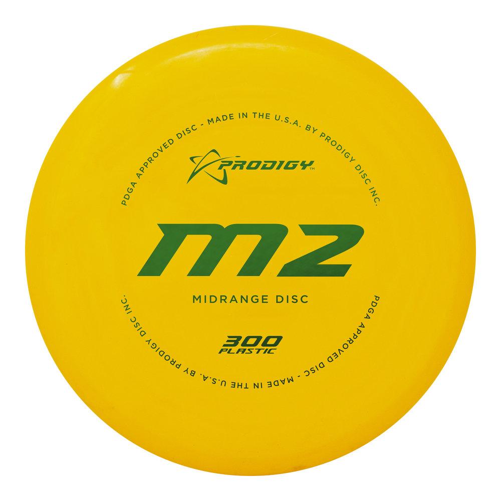 M3 - 200 PLASTIC