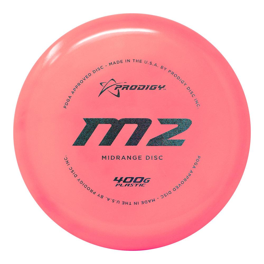 M2_400G_PLASTIC_2019_THUMBNAIL.jpg