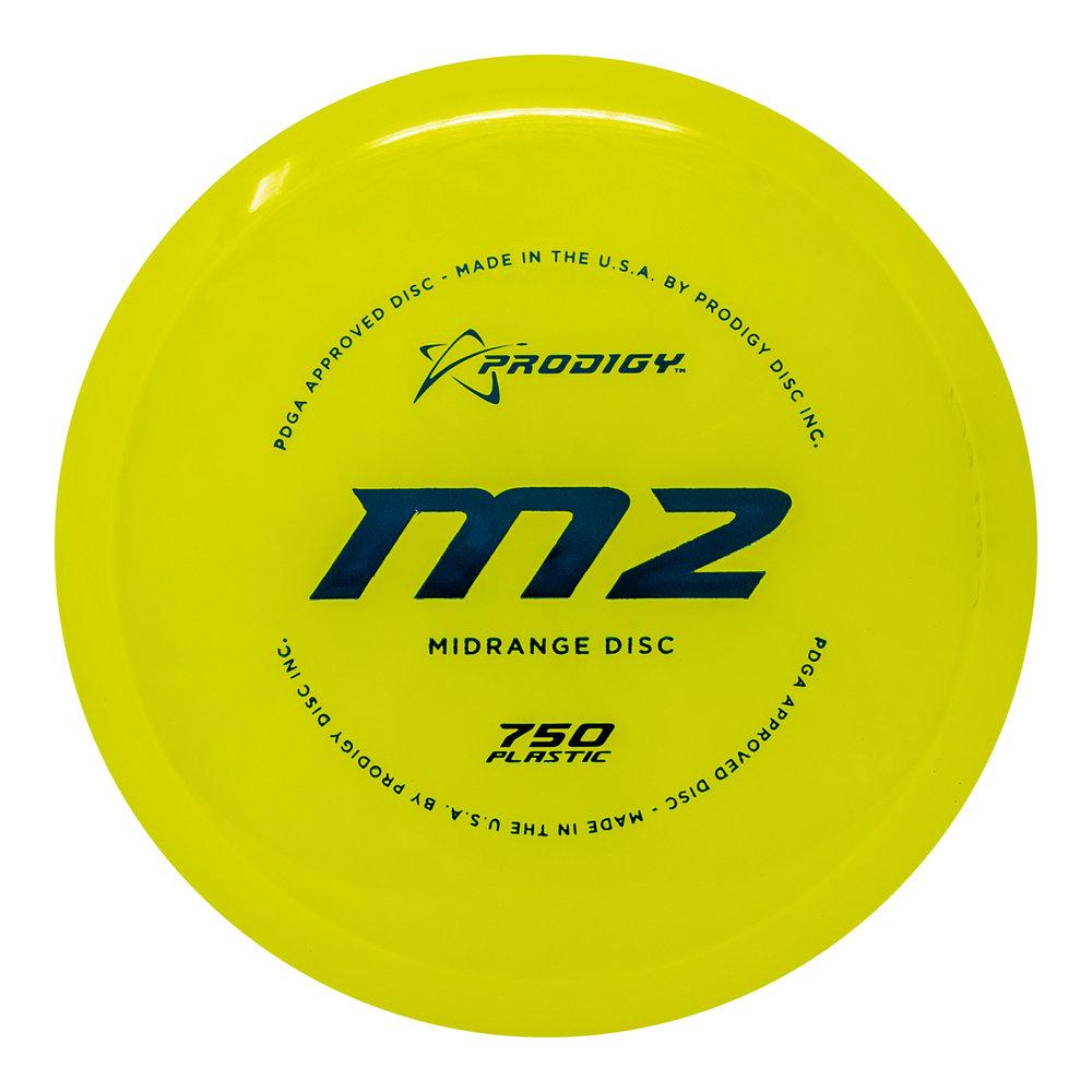 M2_750_PLASTIC_2019_THUMBNAIL.jpg