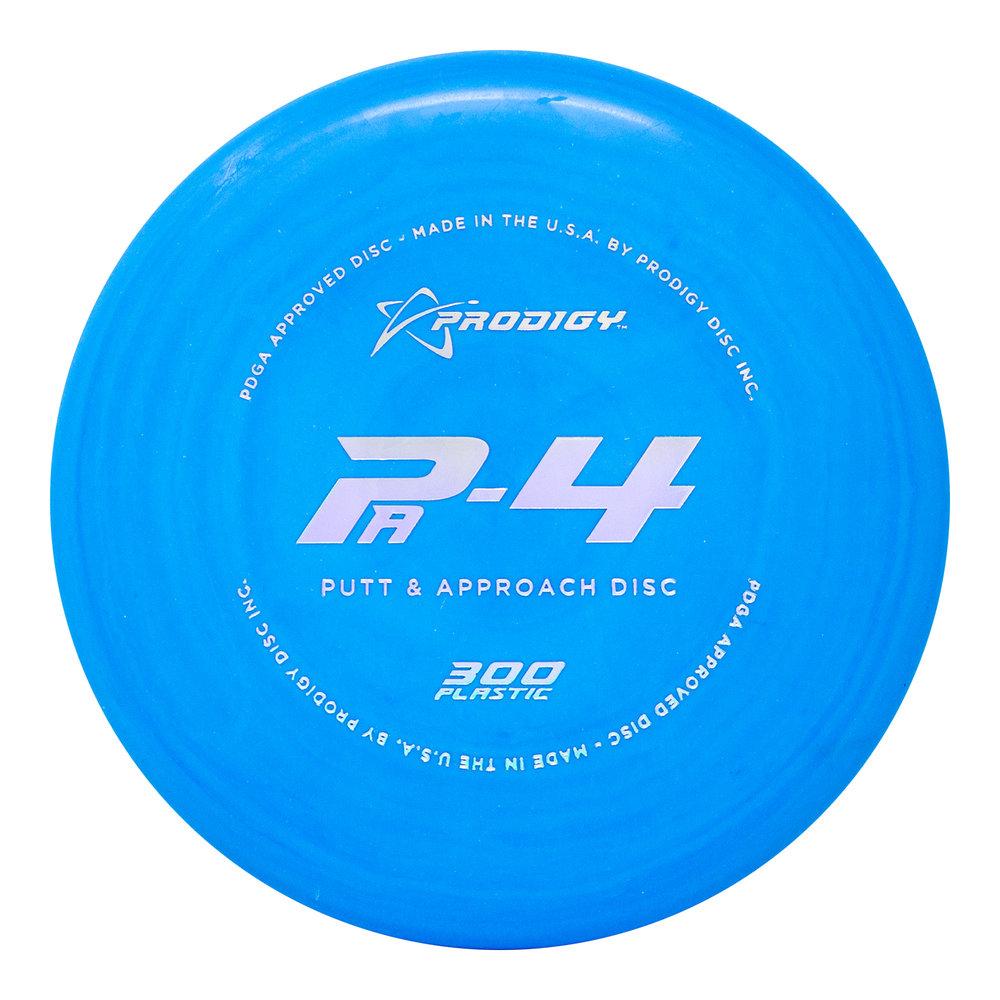 PA-4_300_PLASTIC_2019_THUMBNAIL.jpg