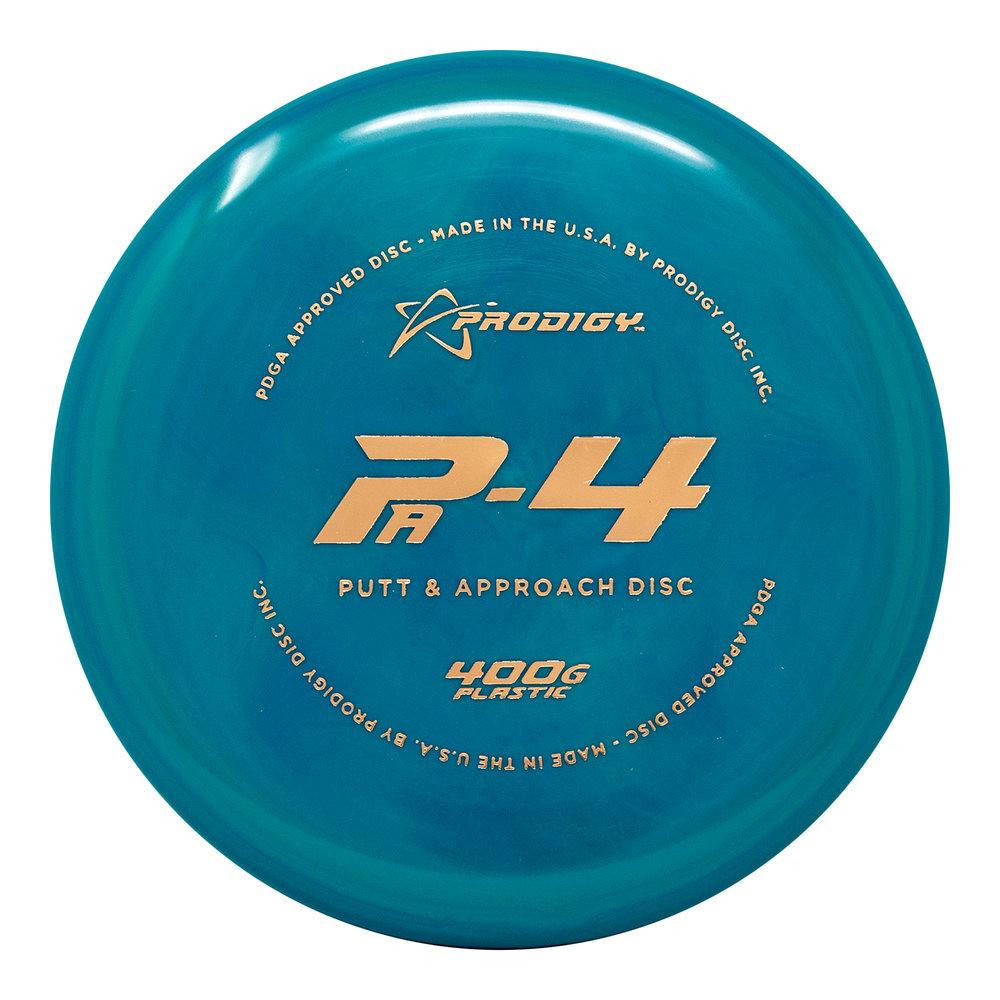 PA-4_400G_PLASTIC_2019_THUMBNAIL.jpg