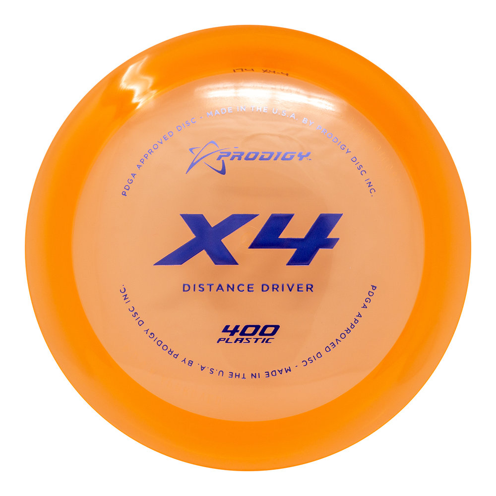 X4_400_PLASTIC_2019_THUMBNAIL.jpg