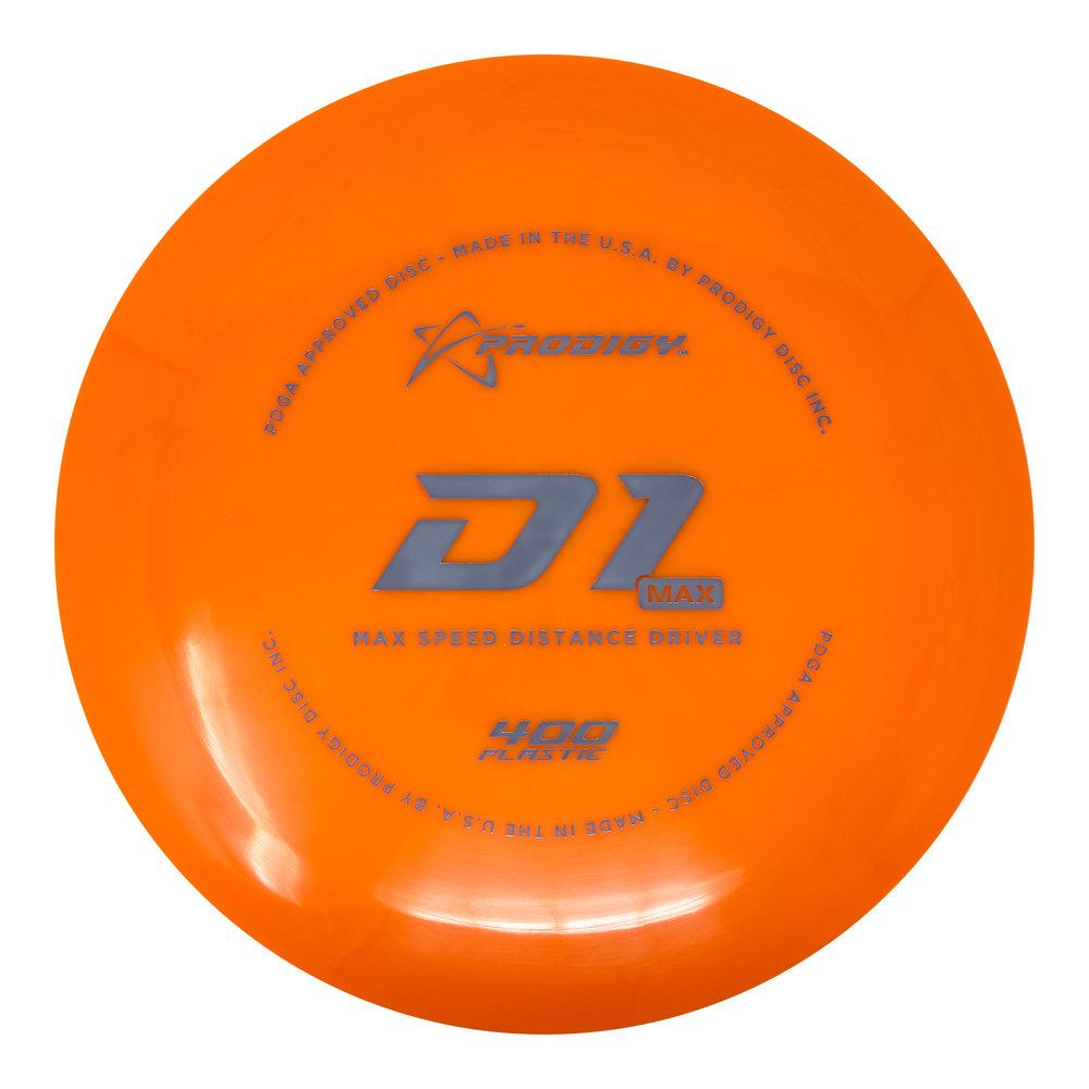 D1_max_400_orange_thumbnail.jpg