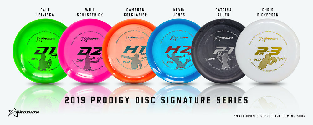 prodigy-2019-signature-series-dealer-banner.jpg