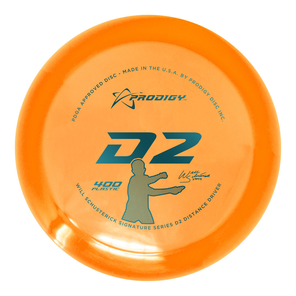 will_schusterick_d2_signature_production_orange.jpg