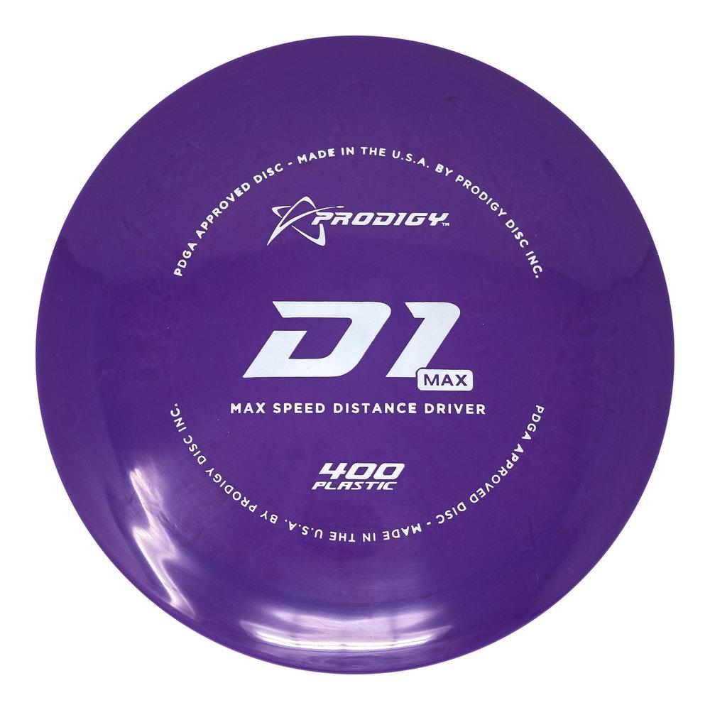 D1_max_400_purple_thumbnail.jpg