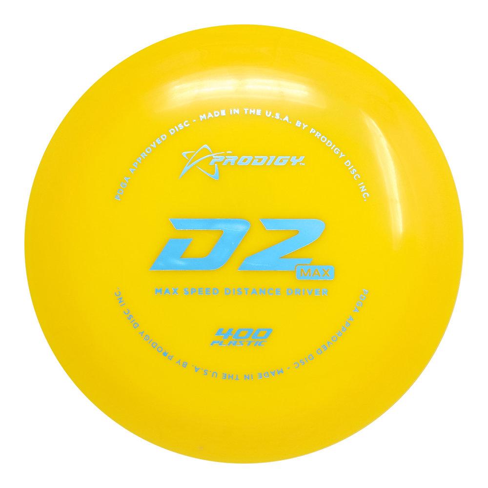 prodigy_D2_max_400_yellow_thumbnail.jpg