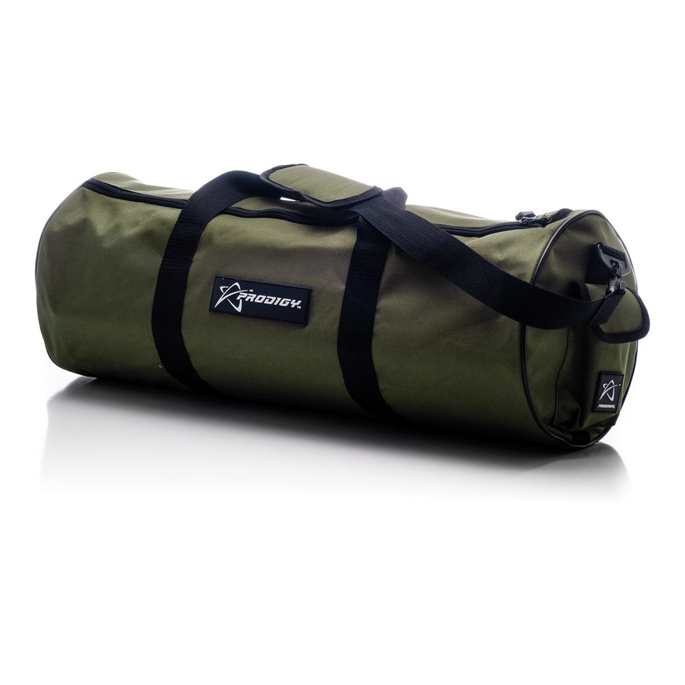 practice-bag-v2-green-front-closed_opt.jpg