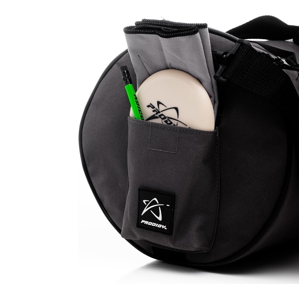 practice-bag-v2-grey-accessories-angle_opt.jpg
