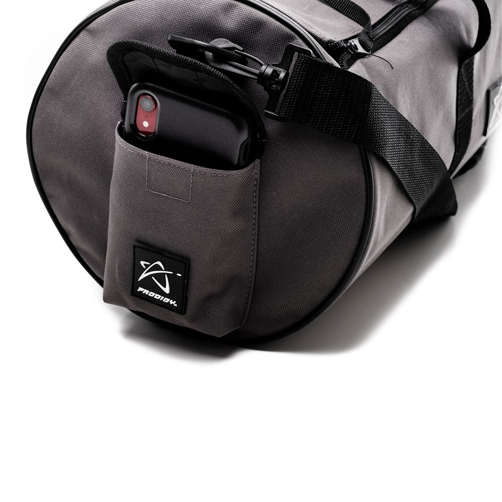 practice-bag-v2-grey-accessories-phone_opt.jpg