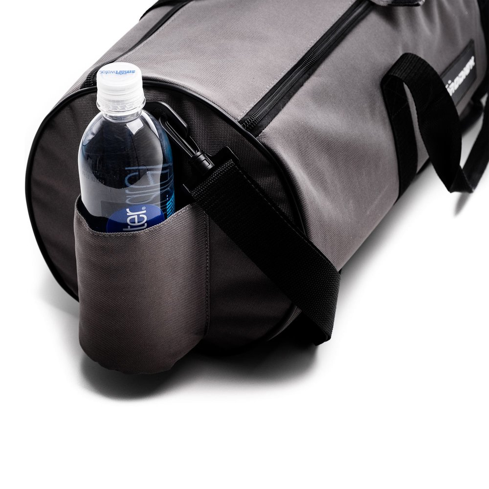 practice-bag-v2-grey-bottle-top_opt.jpg