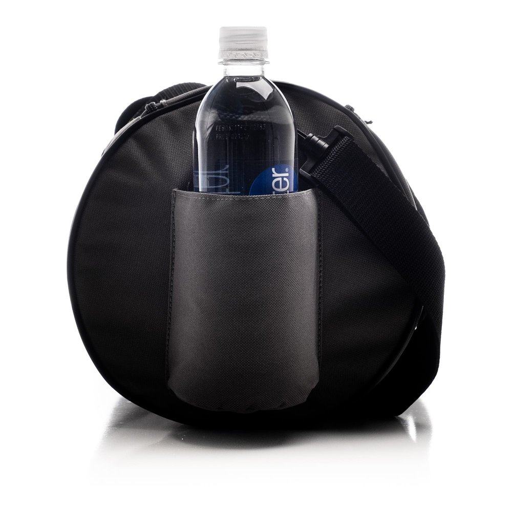 practice-bag-v2-grey-side-bottle-straight_opt.jpg