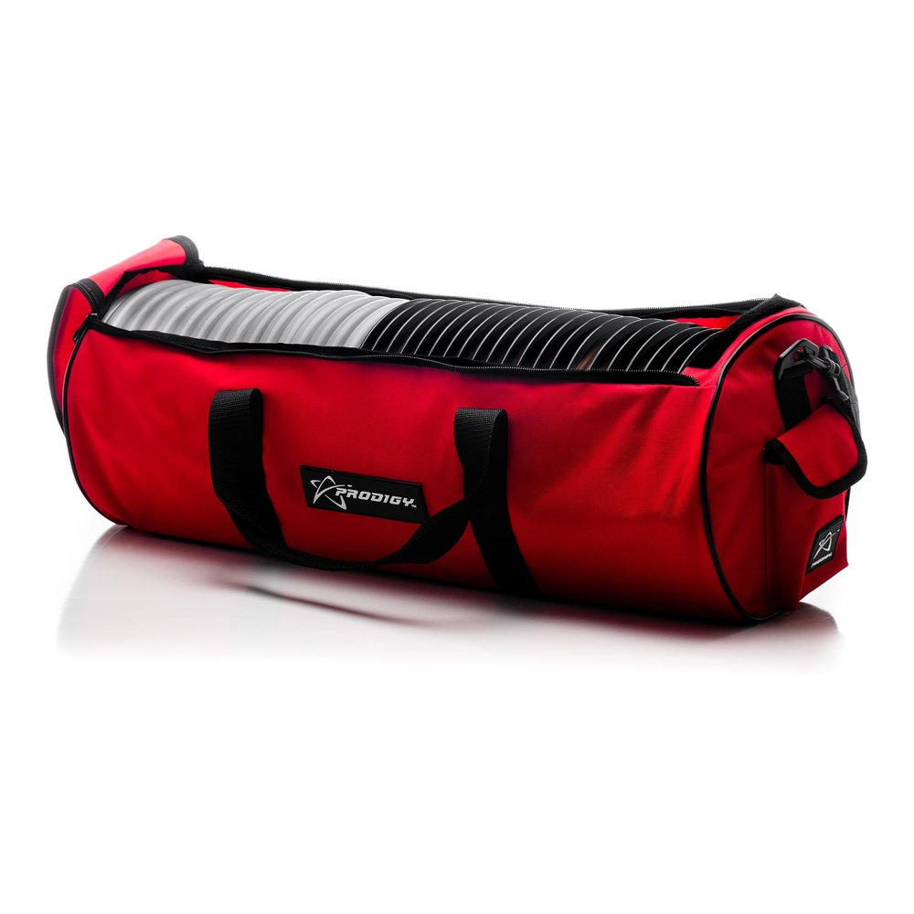 practice-bag-v2-red-front-open_opt.jpg