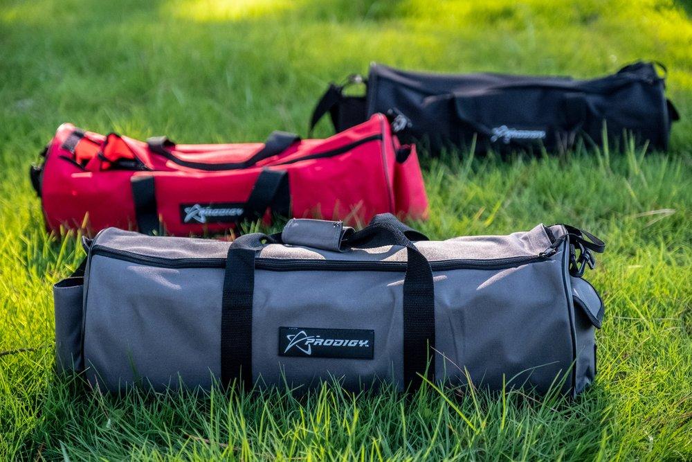 prodigy-practice-bag-v2-lifestyle-1_OPT.jpg