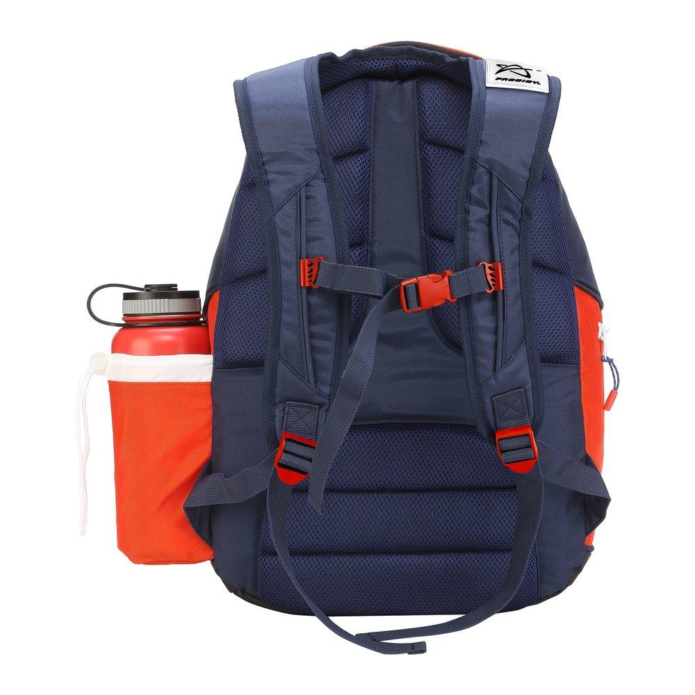 prodigy-bp-3-v2-blue-red-back_OPT.jpg