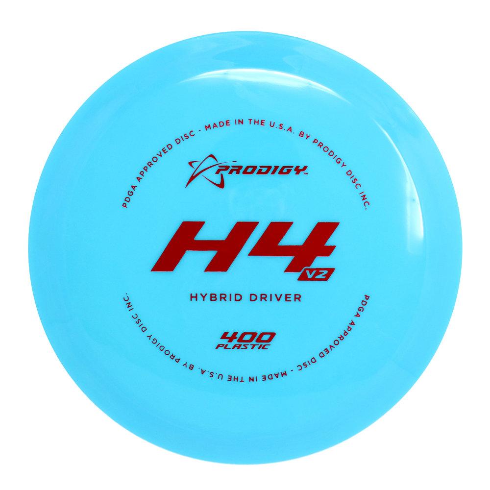 H4_V2_400_Thumbnail_BLUE.jpg