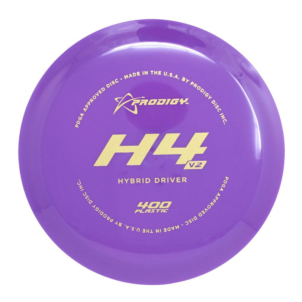 H4_V2_400_Thumbnail_PURPLE.jpg