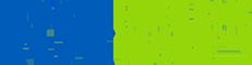 RoRoCH-001-Logo_FullColor_RGB.jpg
