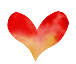 BM-HeartRed100px.png