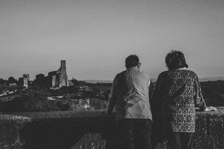 Tuscania-99.jpg