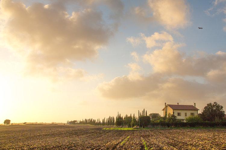 Micro-Tuscany