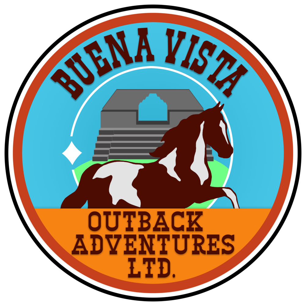 Buena Vista Outback Adventures Please Enable Javascript To View The Comments Powered By Disqus