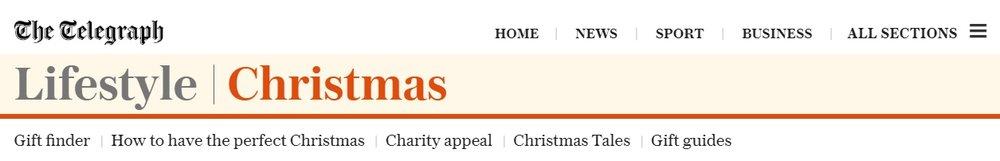 Telegraph header.jpg