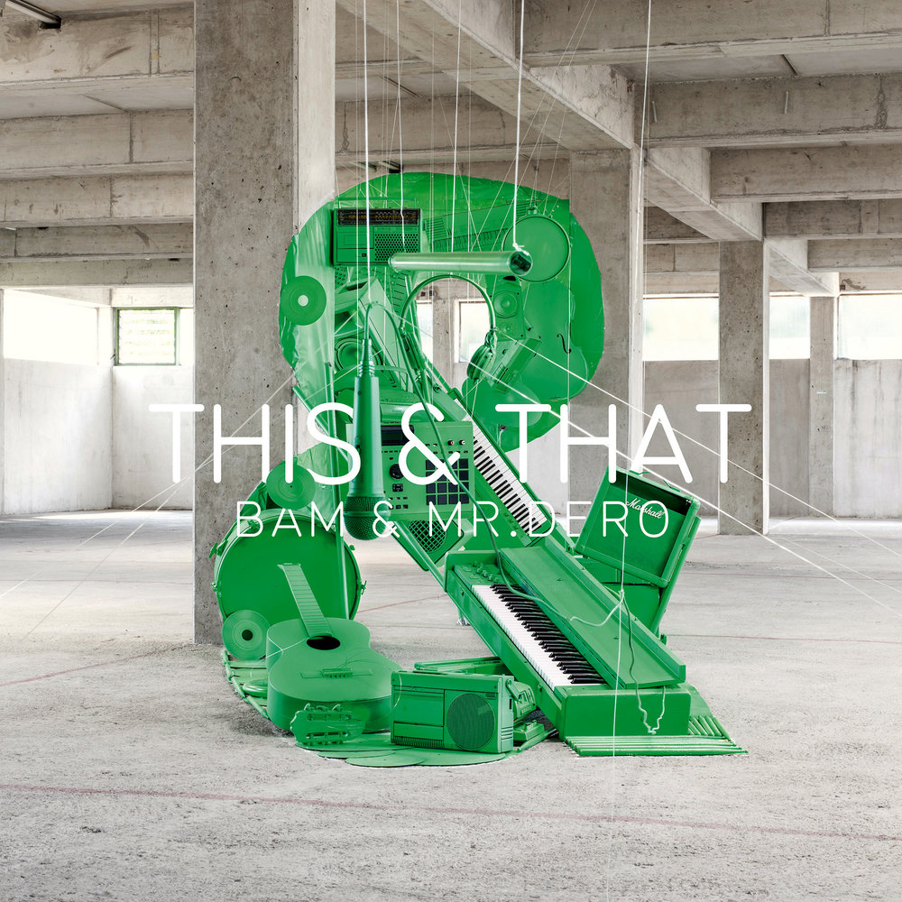 Cover_Bam_&_MrDero_album.jpg