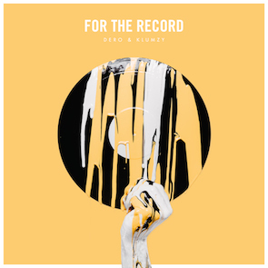 ForTheRecord_Cover_WEB_Thumb_5x5cm (1).jpg