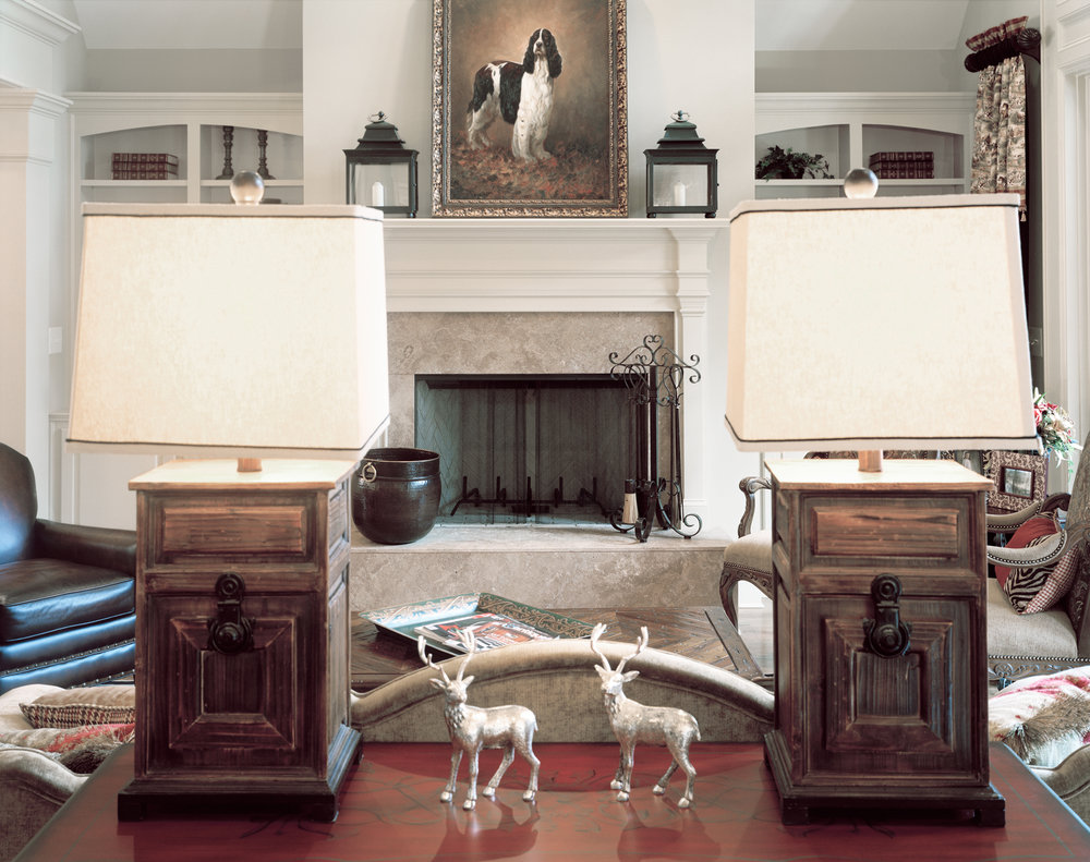 Ideal-livingroom-lamps.jpg