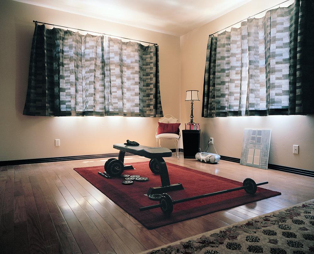 ABQ-Exerciseroom.jpg