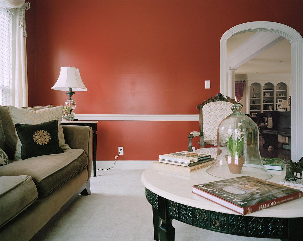 living-room-bell-jar.jpg
