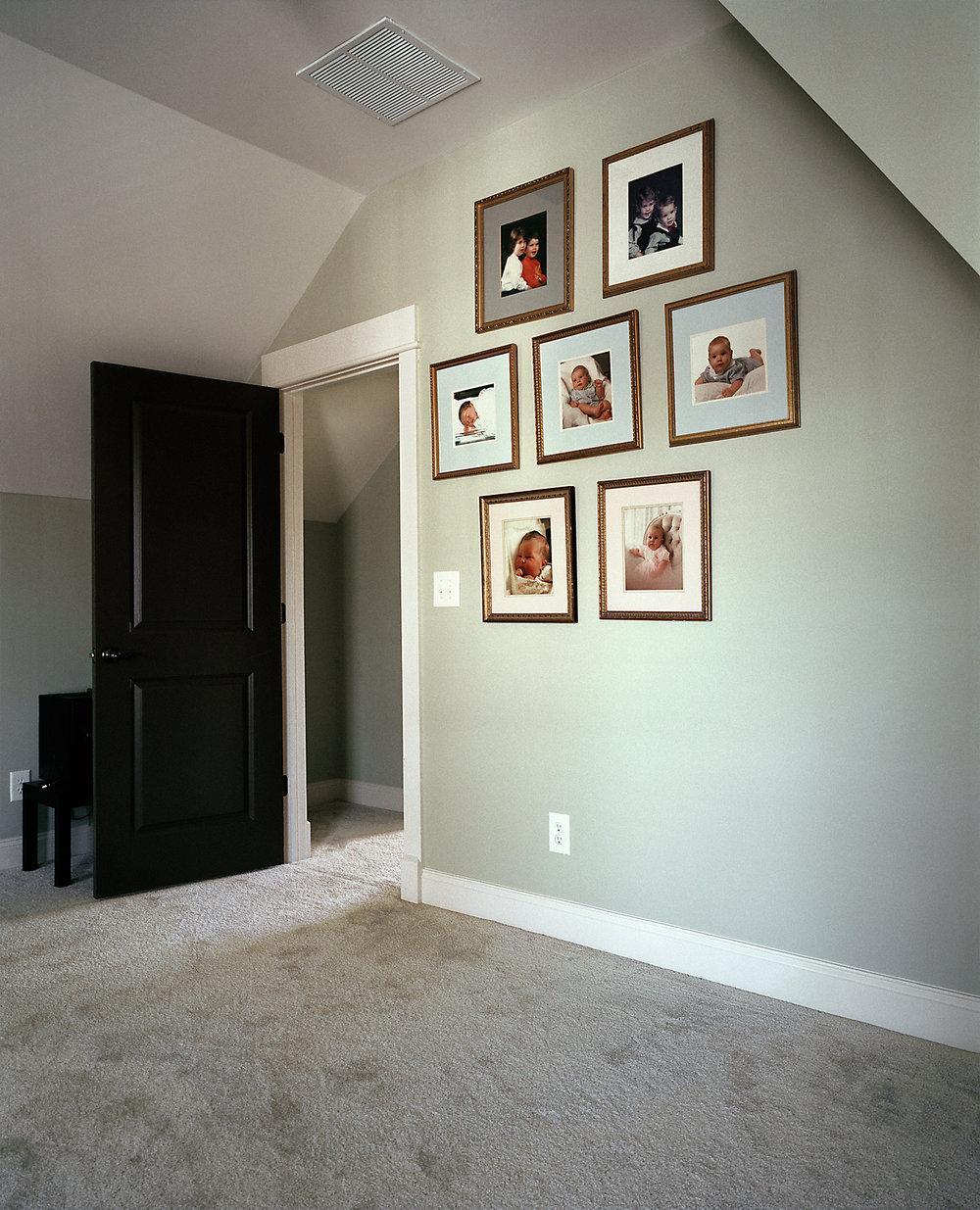 photo-wall.jpg
